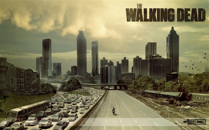 The_Walking_Dead-American_TV_series_Wallpaper_16_medium